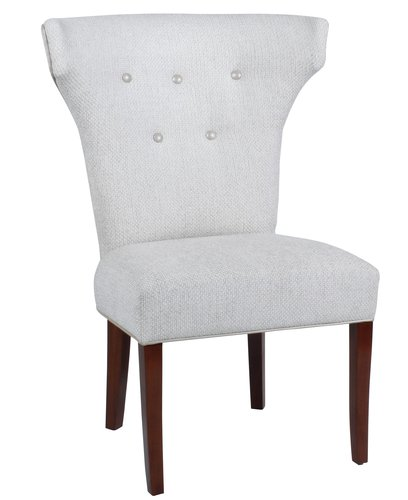 1228 dining chair web.jpg
