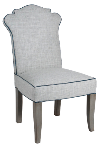 1260 Hostess Chair