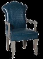 1261 Host Chair