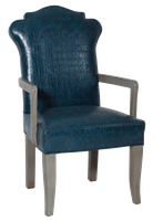 1261 Host Chair