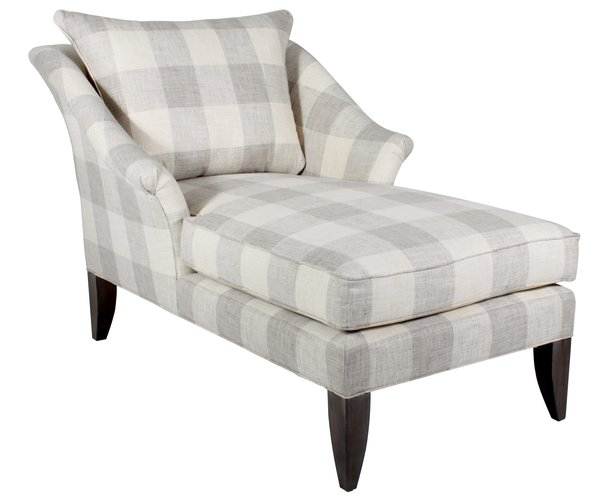 1840 Chaise