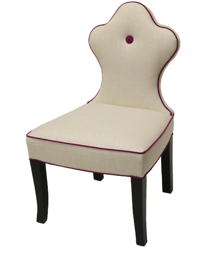 310 Accent Chair