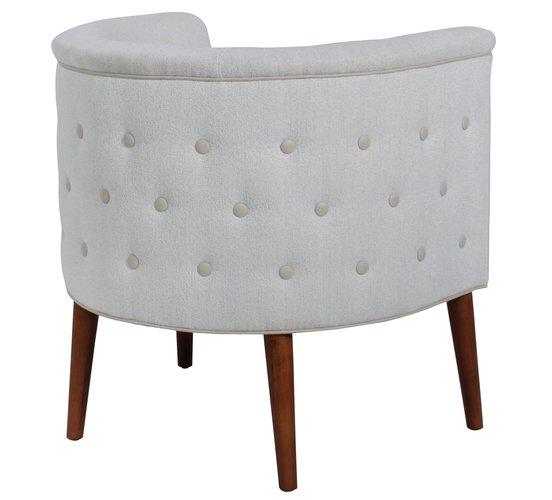 460 chair outback web.jpg