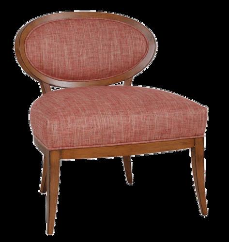6150 Chair