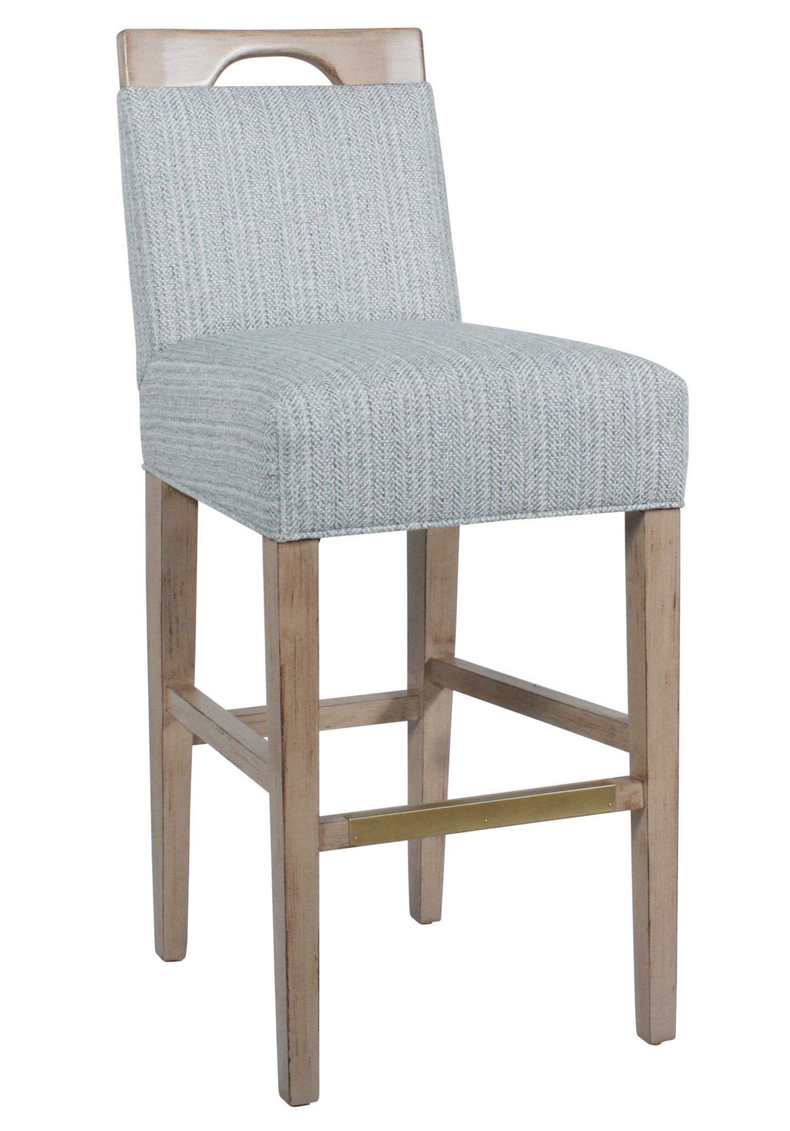 Awesome 632 Bar Stool 632C Counter Height New April 2019 Cox Cjindustries Chair Design For Home Cjindustriesco