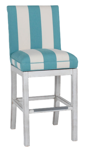 636 Swivel Barstool
