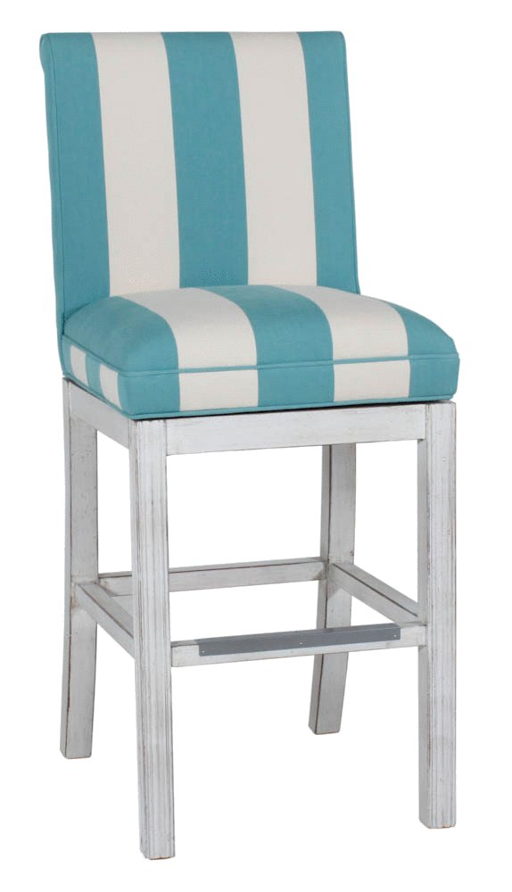 Admirable 636 Swivel Barstool Cox Manufacturing Ocoug Best Dining Table And Chair Ideas Images Ocougorg