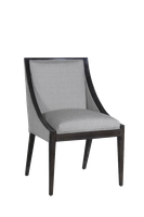7550 Hostess Chair