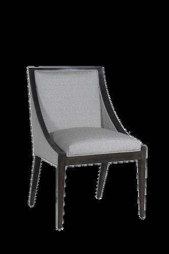 7550 Hostess Chair