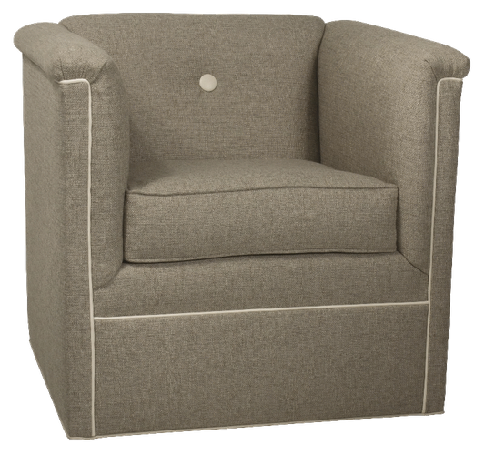 820 Swivel Chair