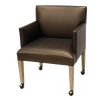 865 Game Chair