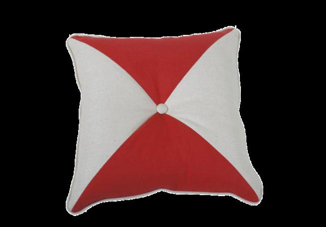 A-1 Pillow