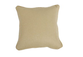 B-1 Throw Pillow