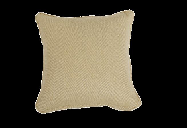 B-1 Throw Pillow