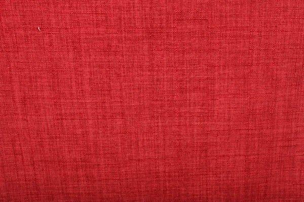 Bennett Red