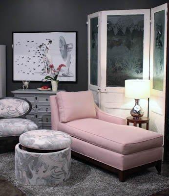 Blush Chaise.jpg