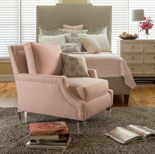 Blush_chair_with_acrylic_leg_699x800_2.jpg