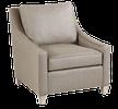 175 Chair