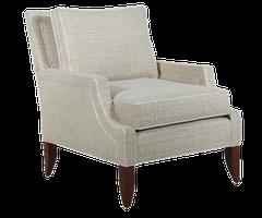 185 Chair