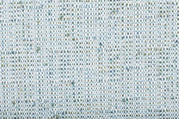 Coconut Aegean (Crypton Home Fabric)