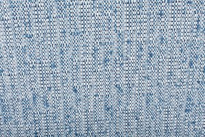 Coconut Cadet (Crypton Home Fabric)