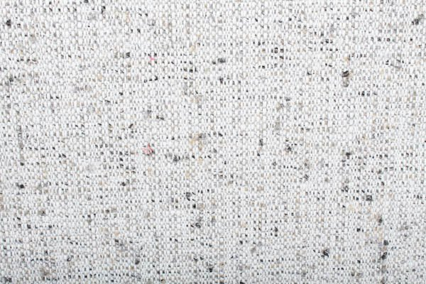 Coconut Spray (Crypton Home Fabric)