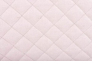 Evere Blush Quilted
