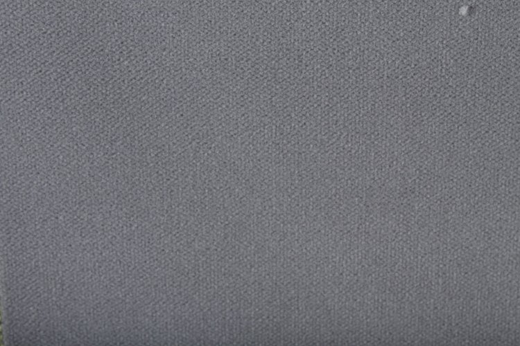 Henry Cobblestone (Crypton Home Fabric)