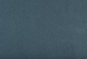 Henry Kelp (Crypton Home Fabric)