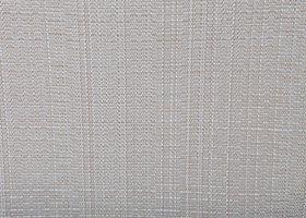 Linen Beige (Sunbrella)