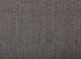 Linen Stone (Sunbrella)