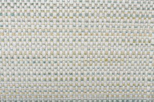 Poplarmo Patina (Crypton Home Fabric)