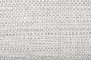 Poplarmo Pearl (Crypton Home Fabric)