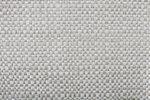 Poplarmo Zinc (Crypton Home Fabric)