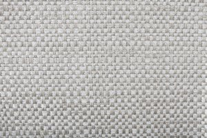 Poplarmo Zinc (Crypton Home Fabric)
