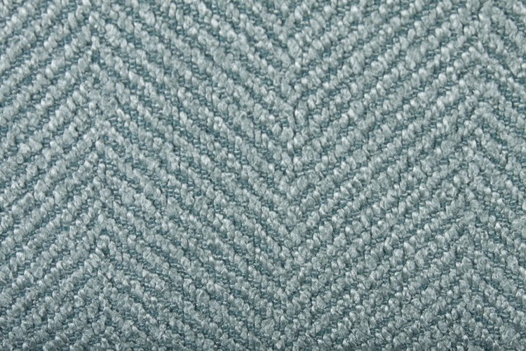 Skipper Aruba (Crypton Home Fabric)