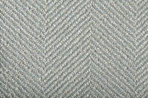 Skipper Glass (Crypton Home Fabric)