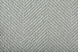 Skipper Glass (Crypton Home Fabric)