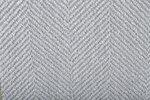 Skipper Nimbus (Crypton Home Fabric)