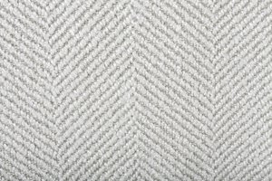 Skipper Parchment (Crypton Home Fabric)