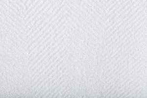 Skipper Powder (Crypton Home Fabric)
