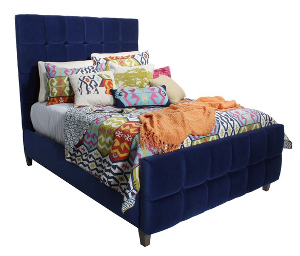 Web 52 Bed with bed coverings.jpg