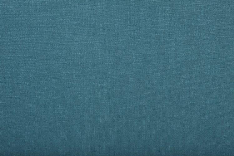 Exuberance Turquoise