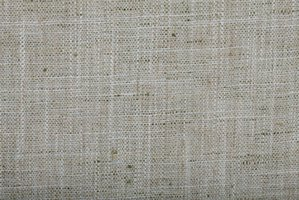 Handcraft Moss