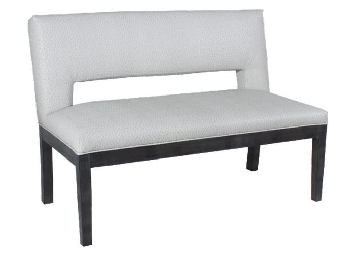 PF2650 Perfect Fit Banquette