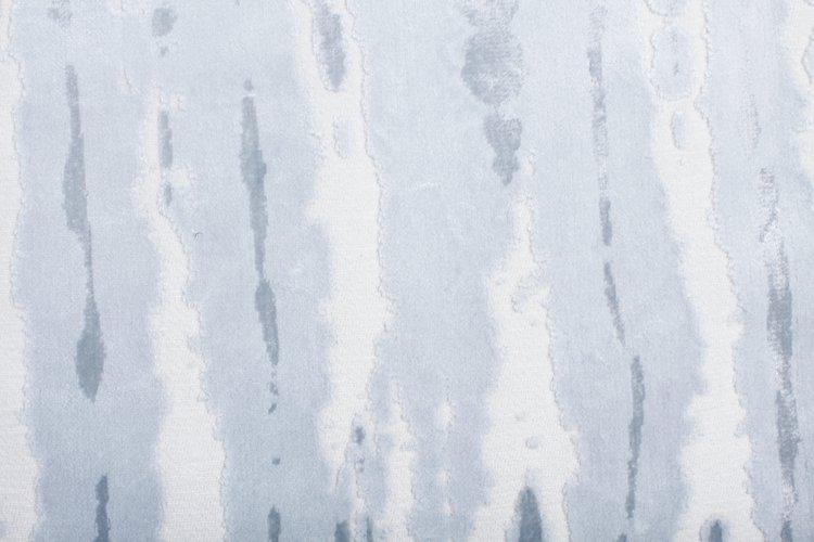 cascade artic.JPG