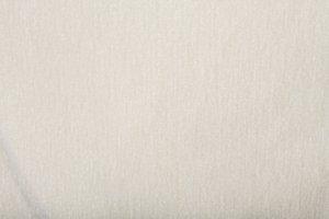 chenille cotton.JPG