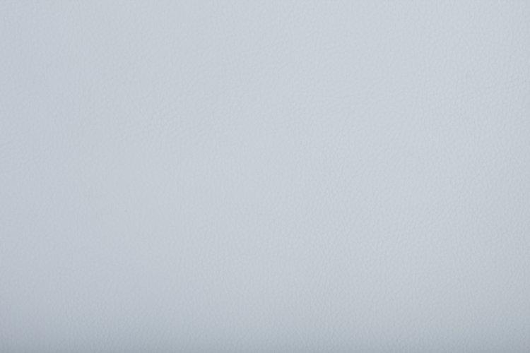 endurance fog.JPG
