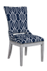 1240 Side Chair