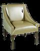 710 Chair